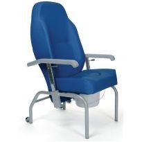 Гериатрическое кресло Normandie