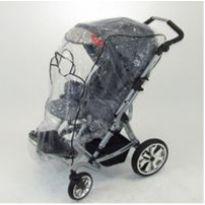 Дождевик для коляски HOGGI Bingo Evolution