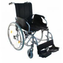 Инвалидная коляска JWC-12 с принадлежностями
