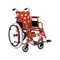 Детская инвалидная коляска Titan LY-250-5C