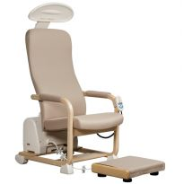 fizioterapevticheskoe-kreslo-hakuju-healthtron-hef-hb9000t-01