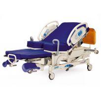 Кровать для родовспоможения Hill-Rom Affinity 4
