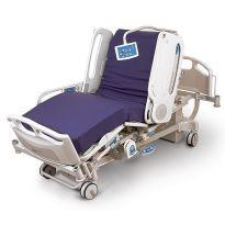 Кровать электрическая Hill-Rom AvantGuard 1200