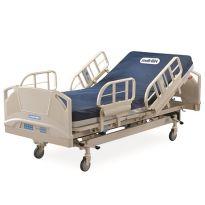 Кровать механическая  Hill-Rom 305