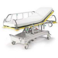 Каталка для перевозки пациентов Merivaara Emergo (100006250)