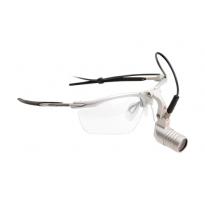 Налобный осветитель Heine LED MicroLight