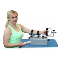 Аппарат для роботизированной механотерапии для лучезапястного сустава Ормед Flex 05