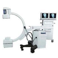 Мобильный операционный рентгеновский аппарат CARMEX 12R