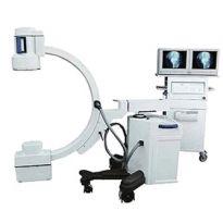 Мобильный рентгеновский аппарат CARMEX 7F