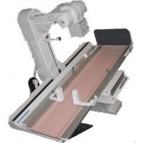 Телеуправляемый рентгеновский аппарат CLINODIGIT