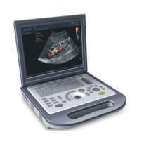 Портативная ультразвуковая диагностическая система Emperor G30