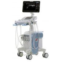 Система ультразвуковой диагностики Esaote MyLab 40