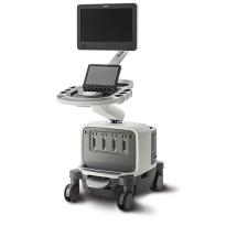 Ультразвуковая система Philips EPIQ 7