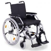 Инвалидная коляска Meyra BUDGET PREMIUM (9.050)