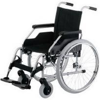 Кресло-коляска стандартная механическая Meyra Budget