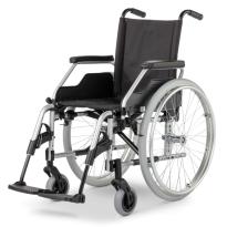 Инвалидная коляска облегченная Meyra EuroChair 2