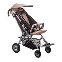 Кресло-коляска инвалидная для детей с ДЦП Vitea Care Sweety