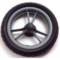 Колеса для колясок Convaid