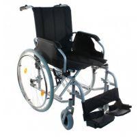 Инвалидная коляска NW-43