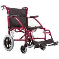 Кресло-каталка усиленная Ortonica Base 175 (до 130 кг)