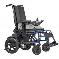 Электрическая инвалидная коляска Ortonica Pulse 150