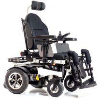 Электрическая инвалидная коляска Ortonica Pulse 770 (есть освещение)