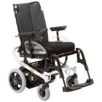 Инвалидная коляска с электроприводом Ottobock A200