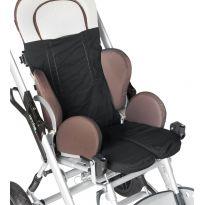 Непромокаемое сиденье к коляске Кимба Нео