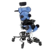 Детская инвалидная коляска Ottobock Майгоу