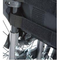 Каркас спинки с настройкой по высоте для Ottobock Мотус CV