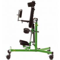 Передне-задний вертикализатор R82 Gazelle PS