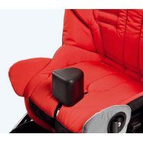 Абдуктор для коляски R82 Stingray