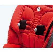 Боковые поддержки для коляски R82 Stingray