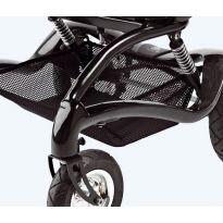 Корзина для коляски R82 Stingray