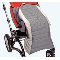 Мешок для ног для коляски R82 Stingray; Cricket (Серваль)