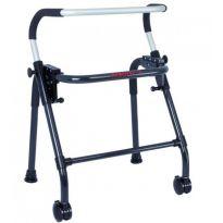 Ходунки для детей на колесах Rebotec Walk-on (M/L)