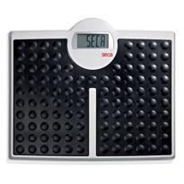 Весы напольные SECA 813 (до 200 кг.)