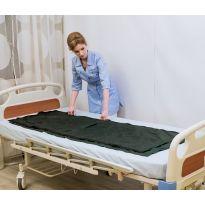 Скользящие простыни для перемещения больных