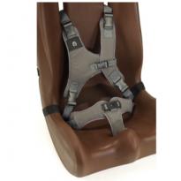 Пятиточечный ремень безопасности для кресла Special Tomato Sitter