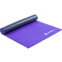 Коврик для фитнеса 6 мм