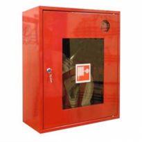 Шкаф пожарных кранов ШПК-310НО