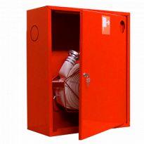 Шкаф пожарных кранов ШПК-310НЗ
