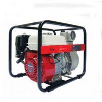 Мотопомпа для слабозагрязненной воды FUBAG PTH 1000 ST