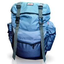 Набор для оказания первой помощи для оснащения пожарных автомобилей (рюкзак)