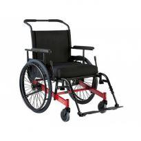 Инвалидная коляска для полных Titan Eclipse LY-250-1201