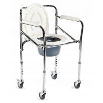Кресло-туалет для Titan KY-696