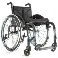 Кресло-коляска активного типа Titan Comfort LY-710-112