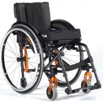 Активная инвалидная коляска Titan Easy 200 LY-710