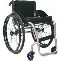 Активная инвалидная коляска Titan Hi Lite RGK LY-710