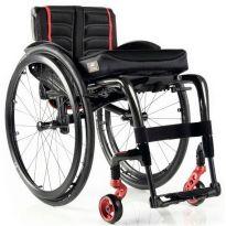Активная инвалидная коляска Titan Krypton F LY-710